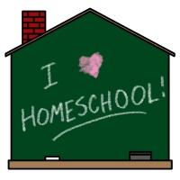 The Blessing of Homeschooling