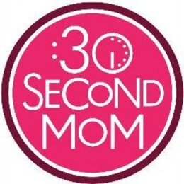 30-secondmom