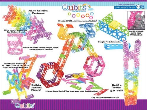 front_qubits_instruction_grande