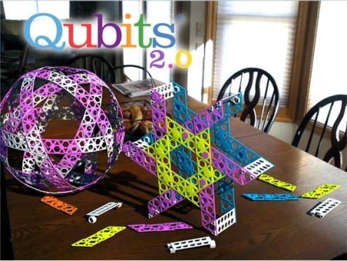 qubits1-2